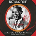 Nat King Cole - Cole espanol (les éternels - classic french songs)
