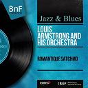 Louis Armstrong - Romantique satchmo (mono version)