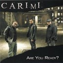 Carimi - Are you ready?