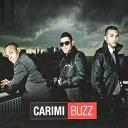Carimi - Buzz