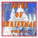 "B.j. Thomas / Christmas Children""S Chorus / Festival Rock Orchestra / Harold Melvin / James Brown / Kitty Wells / Lee Greenwood / Maria Muldaur / Organs & Chimes / Skeeter Davis / The Cranberry Singers / The Hit Collective / The Miracles / The Platters - Songs of christmas, vol. 3"