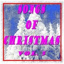B.j. Thomas / Christmas Children's Chorus / Festival Rock Orchestra / James Brown / Kitty Wells / Liz Madden / Organs & Chimes / Red Army Chorus / The Cranberry Singers / The Hit Collective's Acoustic Christmas / The Mantovani Orchestra / The Miracles / The Platters / The Trammps - Songs of christmas, vol. 5