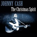 Johnny Cash - Johnny cash: the christmas spirit
