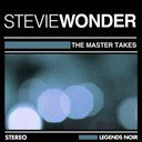 Stevie Wonder - The master takes