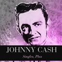 Johnny Cash - Johnny cash: singles, plus