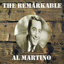 Al Martino - The remarkable al martino