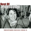 Marcel Mouloudji - Best of mouloudji (24 chansons)