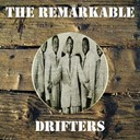 The Drifters - The remarkable drifters