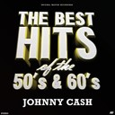 Johnny Cash - Unforgettable (the best hits of the 50's & 60's)