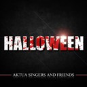 Aktua Singers / Friends - Halloween and horror films