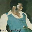 Ernesto Djédjé - Best of ernesto djédjé