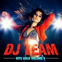 D N V Project / Dj E-Flau! / Dj Team / Jules K - Hits gold, vol. 1