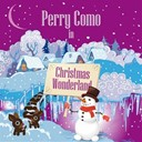 Perry Como - Perry como in christmas wonderland