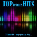 Amina White / Gabrielle / Jal Y / Lisa Blue - Top tribute hits to: miley cyrus, katy perry