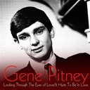 Gene Pitney - Looking through the eyes of love / it hurts to be in love