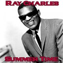 Ray Charles - Summer time