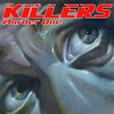 The Killers - Murder one (deluxe version)