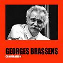 Georges Brassens - Georges brassens (compilation)