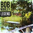 Bob Marley - The bob marley legend