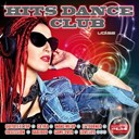 Dj Team - Hits dance club, vol. 52