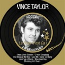 Vince Taylor - Le rock c'est ça ! (succès de légendes)