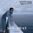 Fancy - Sail away