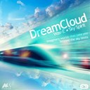 Sky Spirit / Wav-E - Dreamcloud