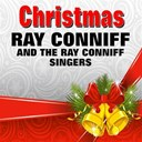 Ray Conniff / The Ray Conniff Singers - Christmas