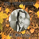 Al Martino - The outstanding al martino