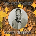 Lionel Hampton - The outstanding lionel hampton