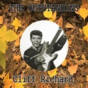 Cliff Richard - The outstanding cliff richard