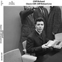 Cliff Richard - Classic cliff: cliff richard live