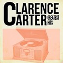 Clarence Carter - Clarence carter greatest hits