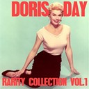 Doris Day - Doris day rarity collection, vol. 1