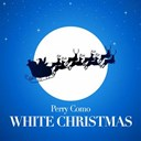 Perry Como - White christmas
