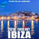 Love Affairs - Ibiza 2014! chill out (the finest chill out and lounge beats)
