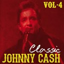 Johnny Cash - Classic johnny cash, vol. 4