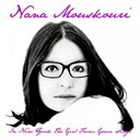 Nana Mouskouri - In new york the girl from greece sings