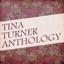 Tina Turner - Tina turner anthology
