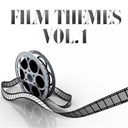 Music Factory - Film themes, vol. 1