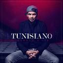 Tunisiano - Marqué à vie