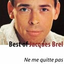 Jacques Brel - Best of brel (remastered)