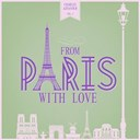 Charles Aznavour - From paris with love, vol. 2