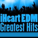 Generation X - Iheart edm greatest hits