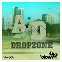 A / D - Dropzone