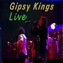 Gipsy Kings - Gipsy kings (live)
