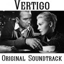 "Bernard Herrmann - Prelude / the nightmare / scène d'amour (from ""vertigo"" original soundtrack)"