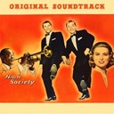 "Frank Sinatra - Mind if i make love to you (""high society"" original soundtrack theme)"