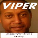 Viper - Rap game money 2 wild