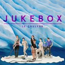 Le Couleur - Jukebox (remixes)